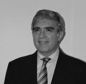 Félix Avendaño